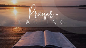 Prayer-and-Fasting-1920x1080-300x169